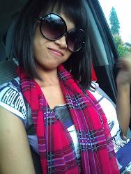 its me!;)