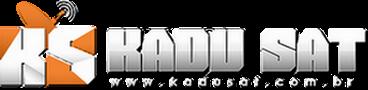 KaduSat1