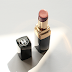 Review: Chanel Rouge Coco Shine in 54 Boy