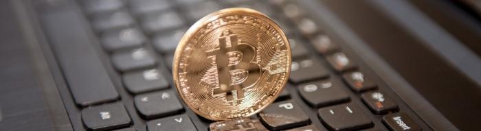 Gana Bitcoins  - Las mejores Webs para Ganar Bitcoins Gratis