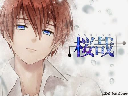 otome games for pc download