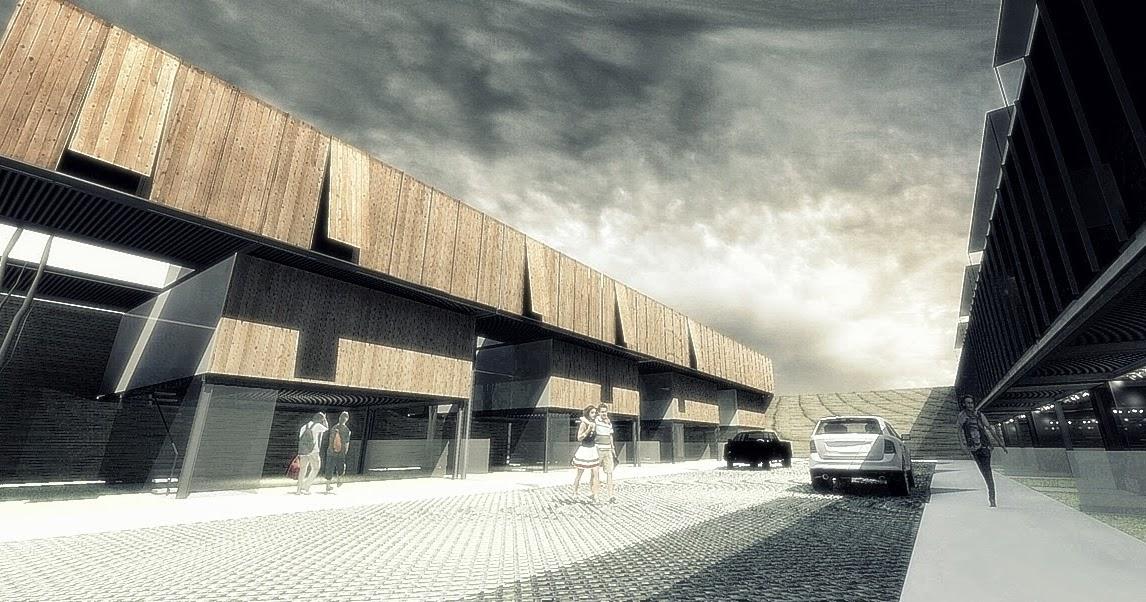 Maestr a en dise o arquitectonico uad zacatecas ensayo for Maestria en interiorismo arquitectonico