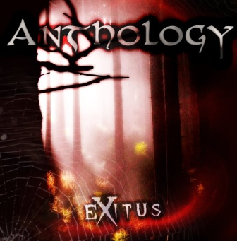 Exitus,Anthology Female Fronted Melodic Power Metal from Slovakia, Anthology, Female Fronted Power Metal