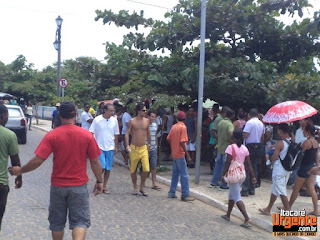 www.itacareurgente.com.br