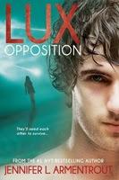 http://loisirsdesimi.blogspot.fr/2014/08/lux-tome-5-opposition-jennifer-l.html