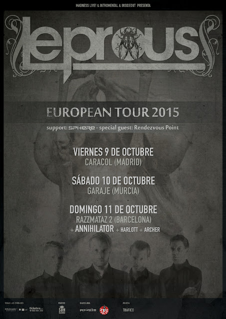 http://www.ticketmaster.es/es/entradas-musica/leprous/688/