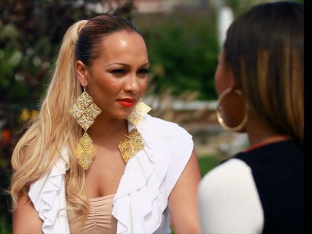 Fashion Crackheads: Kimbella's Hairstyle Diaries
