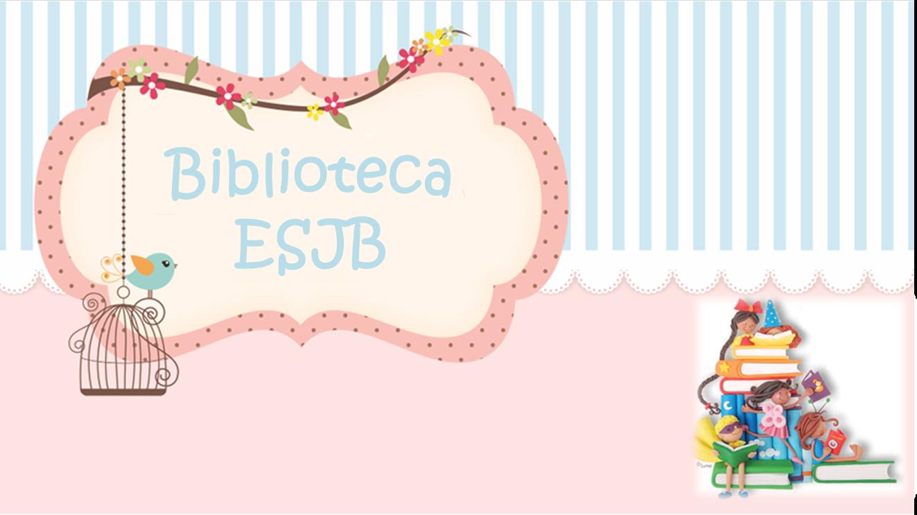 Biblioteca ESJB