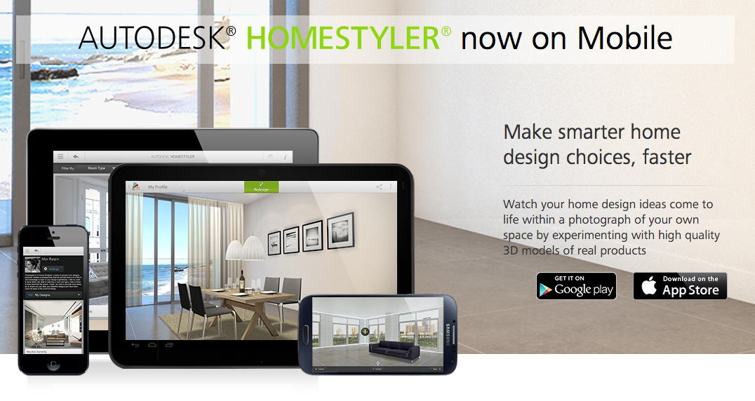 Cloud Transformation With Mike Watkins Web Services Ltd Autodesk Homestyler It 39 S So Easy Your