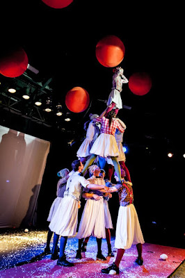 детские новогодние елки в санкт-петербурге, мы делили мандарин упсала цирк, упсала цирк