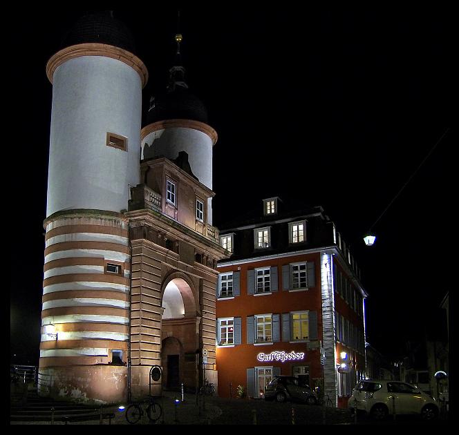 Heidelberg_at_night