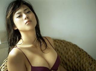 foto+bugil+Rie Fukaumi Kumpulan Foto Hot Bugil Artis Porno Jepang
