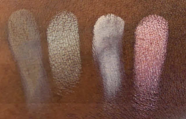 The-Vice-2-Urban-Decay-sephora-comprinhas-sombras-paleta-pallete-swatches-resenha