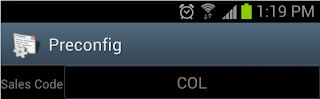 CSC_Oficial_TIGO.PNG