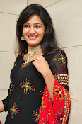 Swetha jadhav latest photos-thumbnail-19