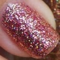 http://www.beautyill.nl/2013/11/ruby-wing-colorchanging-nail-polish.html