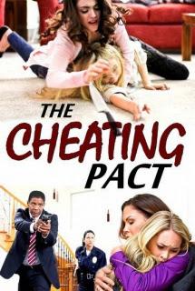 Ver Película The Cheating Pact Online Gratis (2013)