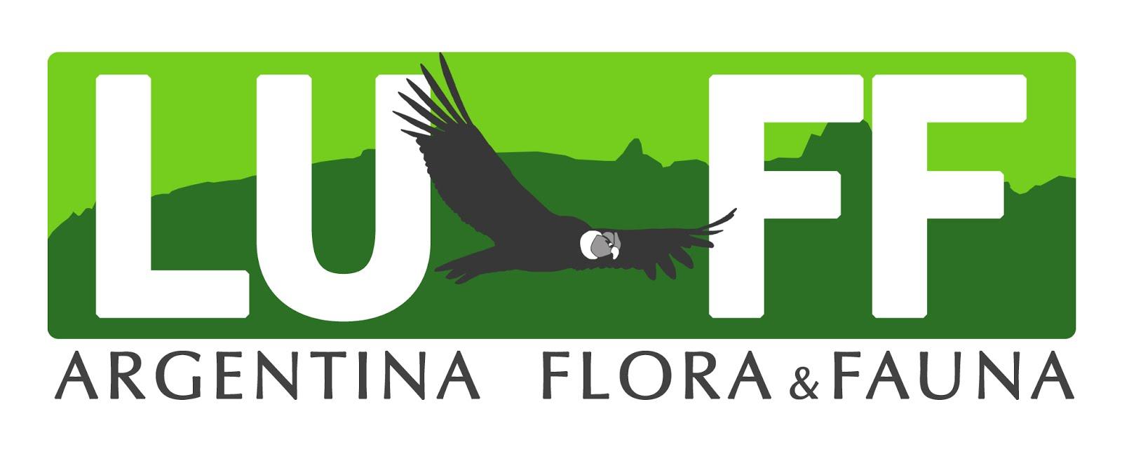 Radioaficionados de Argentina Flora y Fauna