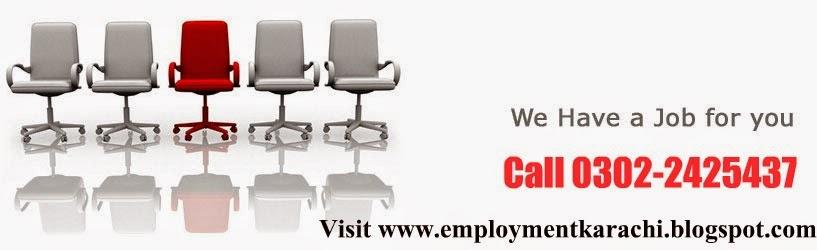 Jobs in Karachi, Tutoring Jobs in Karachi, Female tutor,