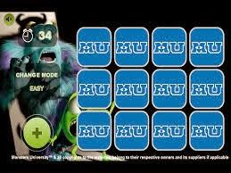 http://www.primerodecarlos.com/SEGUNDO_PRIMARIA/mayo/juegos_atencion_memoria/memory_de_monstruos.swf