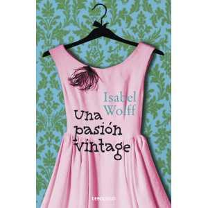 Looking for paradise: Leer también esta de moda...