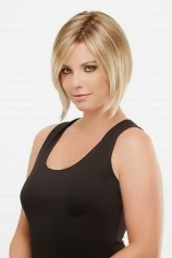 http://www.aspire-hair.co.uk/ourshop/prod_2247727-Victoria-SmartLace-Wig.html
