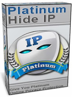 Platinum Hide IP 3.2.2.8 Full