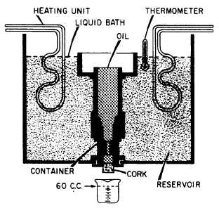 399030 Electrical Abbreviations as well Control And Field Instrumentation Documentation additionally Wayne Dalton Quantum Power Head Parts Breakdown besides Fire Tube Boiler in addition Functional Specification Documents Do We Have To. on engineering controls diagram