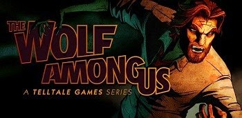 The Wolf Among Us v1.20 [Link Direto]