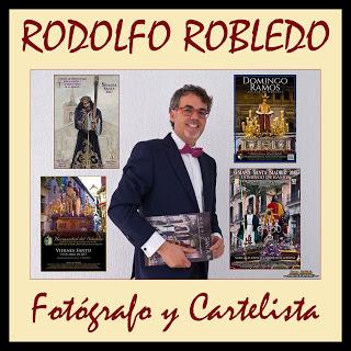 RODOLFO ROBLEDO FOTOGRAFO