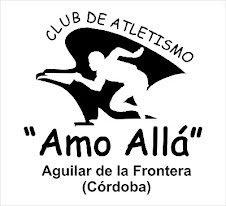 C.A. AMO ALLÁ de Aguilar