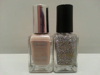 barry-m-gelly-lychee-diamond-glitter-polish