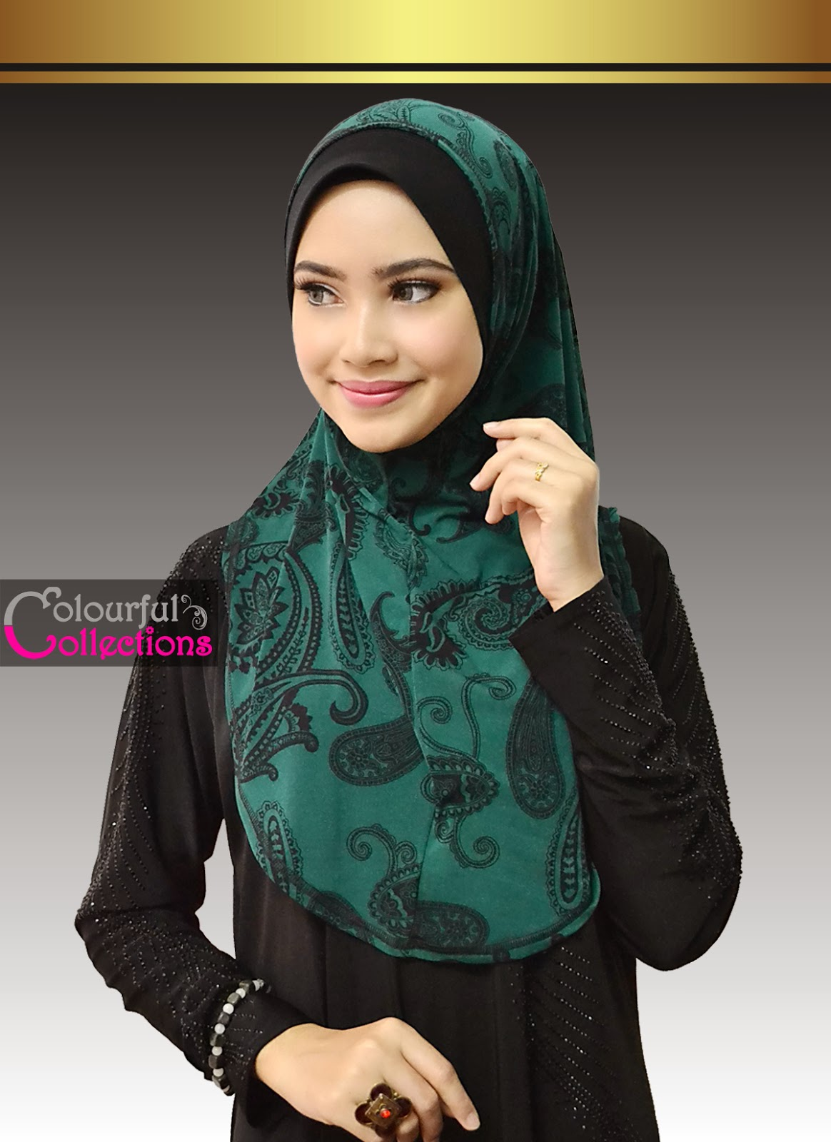 http://www.colourfulcollections.com/search/label/SYRIA%20ERYNA