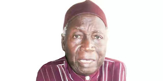 Biafra: Why UN can't tell Igbo what they want– Ex-Ohanaeze President, Ikedife