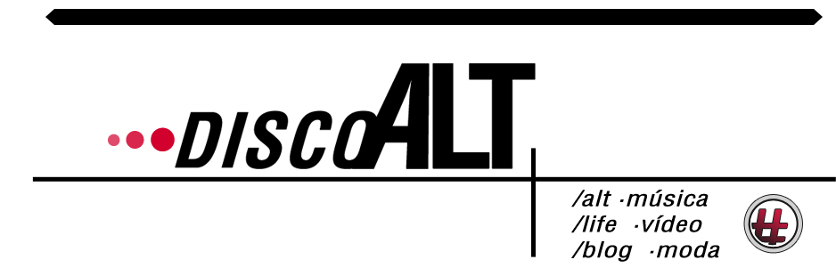 discoALT