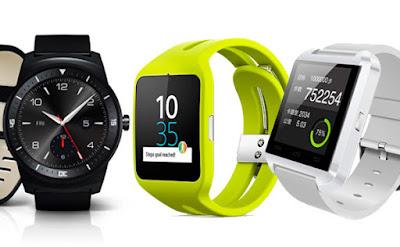 comprar smartwatches buenos