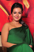 Catherine Tresa at Kathakali press meet-thumbnail-18