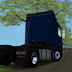 Scania 124 Frontal 4x2