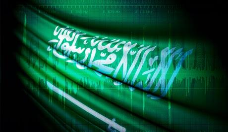 la-proxima-guerra-bandera-arabia-saudita-arma-nuclear-de-pakistan