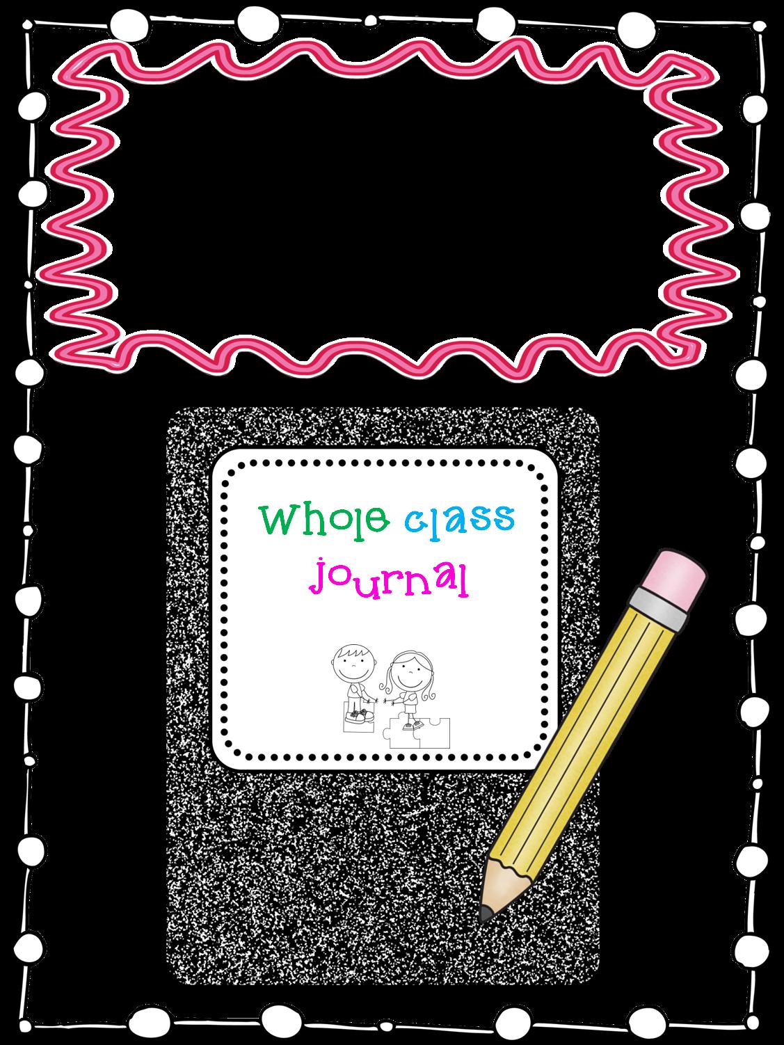 writing center journal
