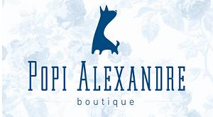 Popi Alexandre