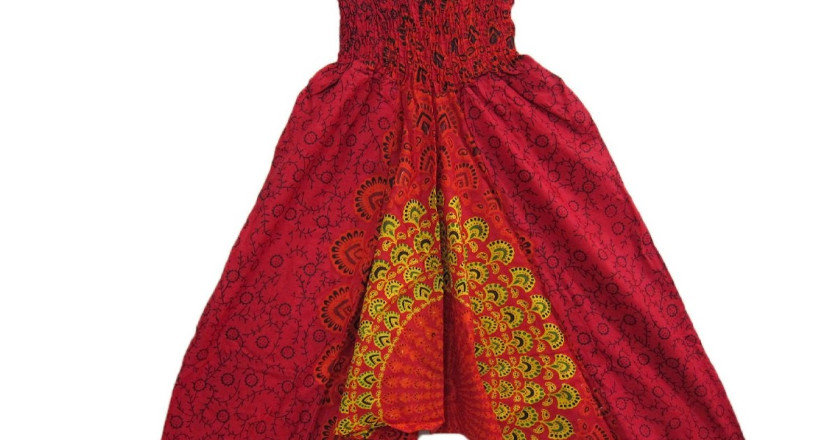 Mogul interior designs boho gypsy harem pants upto 40 off for Mogul interior designs