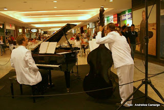 riopreto shopping-musique-música instrumental-jazz-cultura