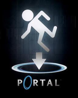 Portal_cover.jpg