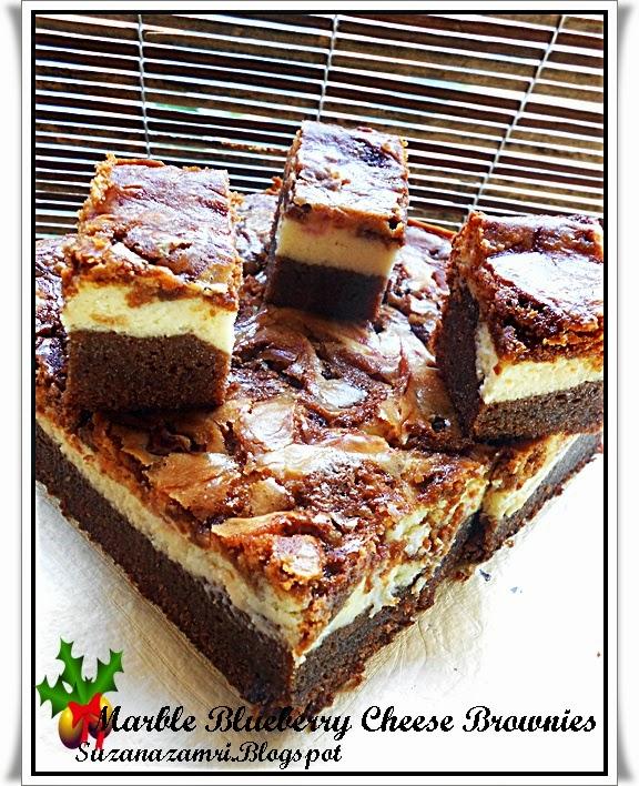 Image Result For Resepi Brownies Rinnchan
