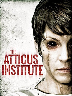 The Atticus Institute (2015) Subtitel Indonesia