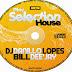 CD Play Selection House