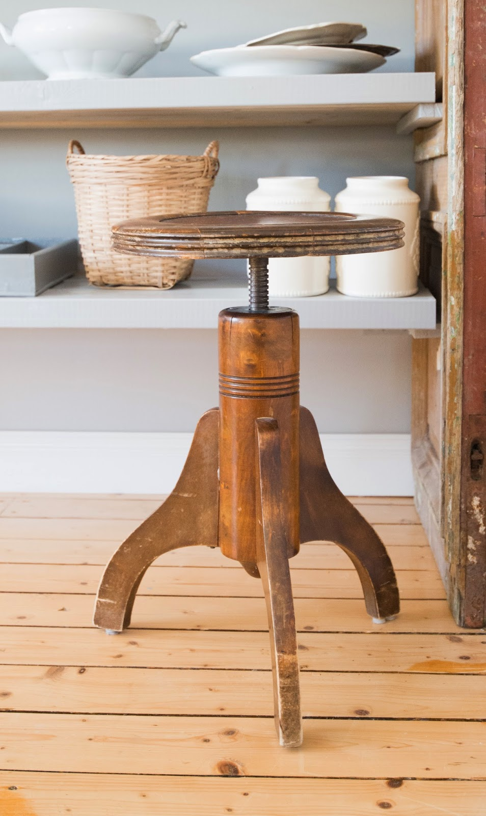 Add: design / anna stenberg / lantligt på svanängen: februari 2015