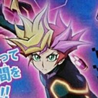 Yu☆Gi☆Oh! VRAINS 86  online