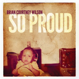 Brian+Courtney+Wilson+ +So+Proud+(2012) Baixar CD Brian Courtney Wilson   So Proud 2012